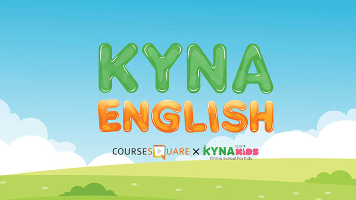 coursesquarexkynaenglish